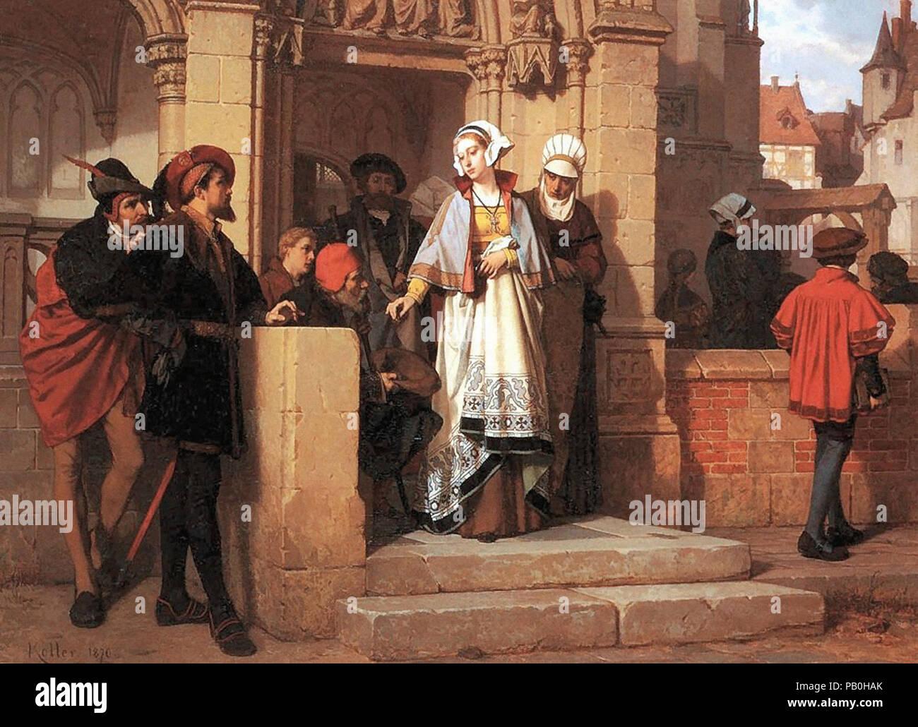 Faust gretchen Gretchen (Faust