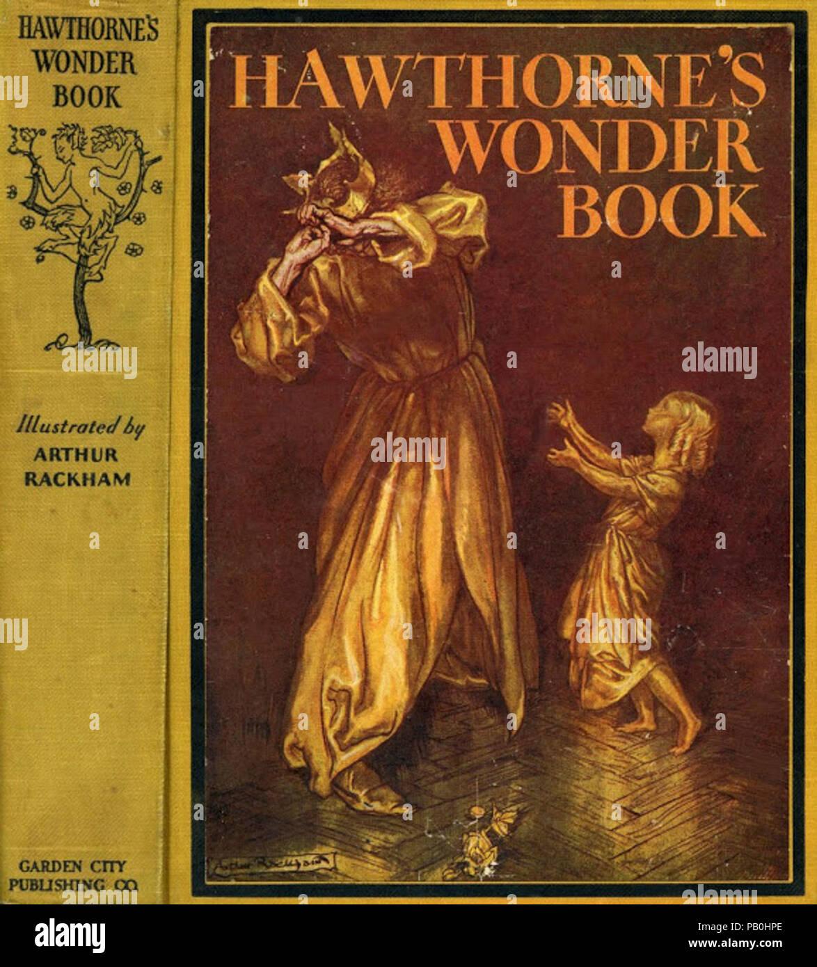 Garden Book Stock Photos & Garden Book Stock Images - Page 3 - Alamy