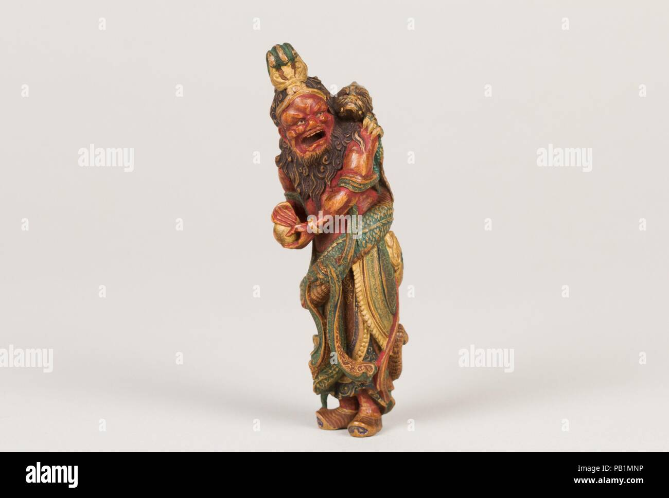 Ryujin Dragon King Of The Sea Culture Japan Dimensions