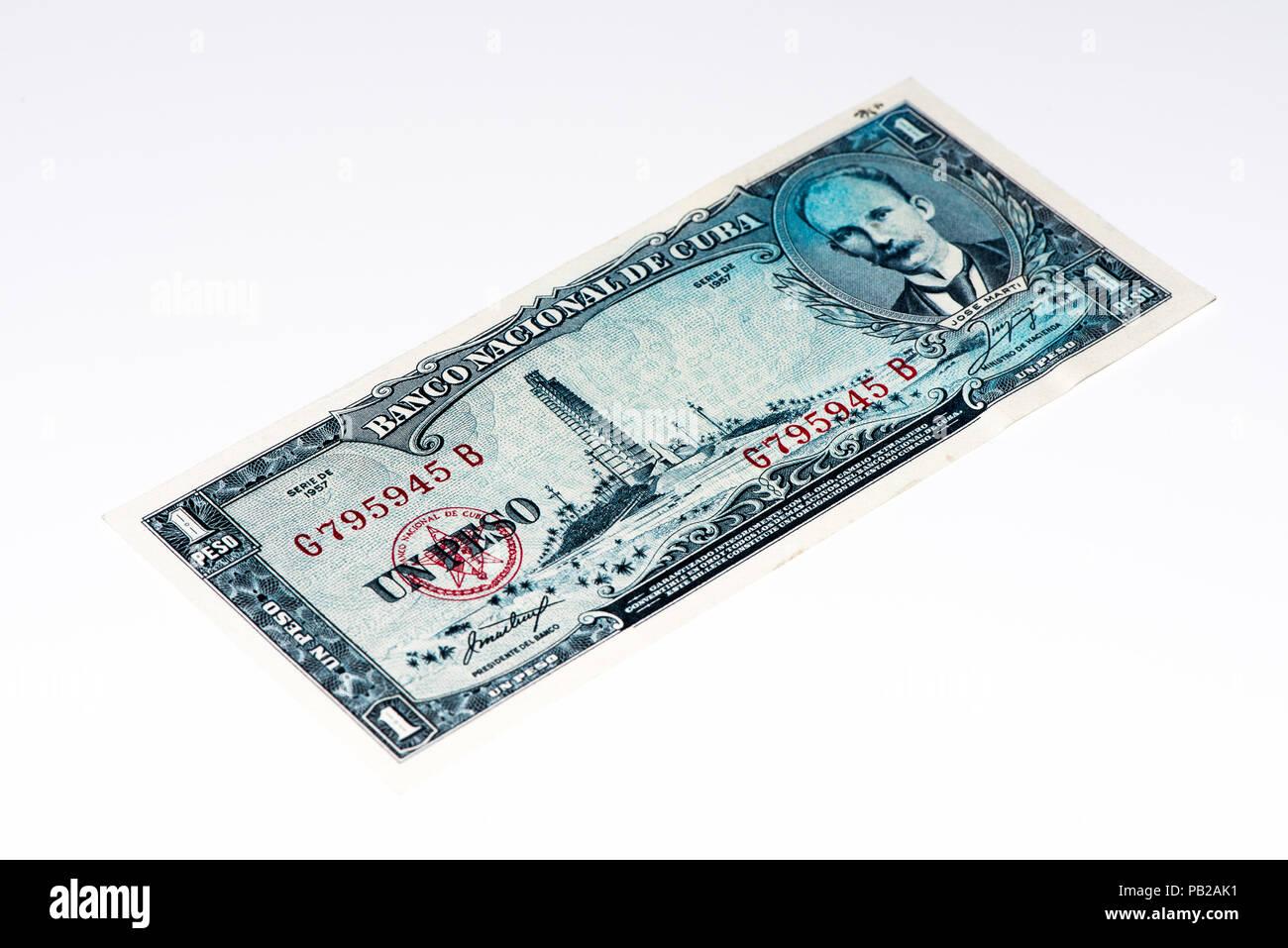 cuban pesos convertible pesos stock photos amp cuban pesos