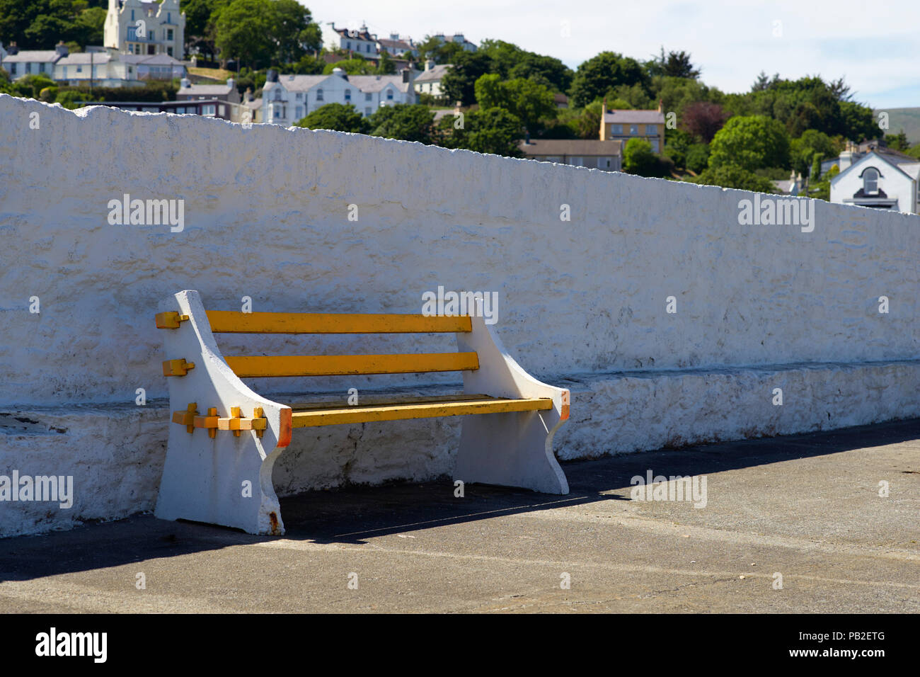 Public Seating Stock Photos Amp Public Seating Stock Images