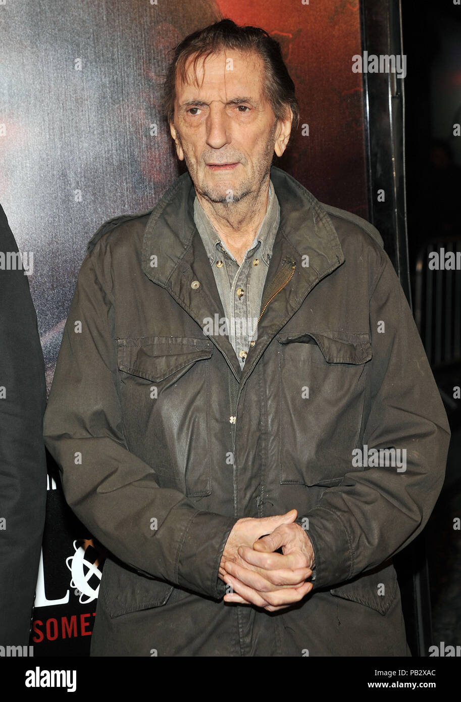 Harry Dean Stanton Big Love Premiere At The Arclight Theatre In Los Angeles Stantonharrydean 29 Red Carpet Event Vertical Usa Film Industry Celebrities Photography Bestof Arts Culture And Entertainment Topix Celebrities Fashion