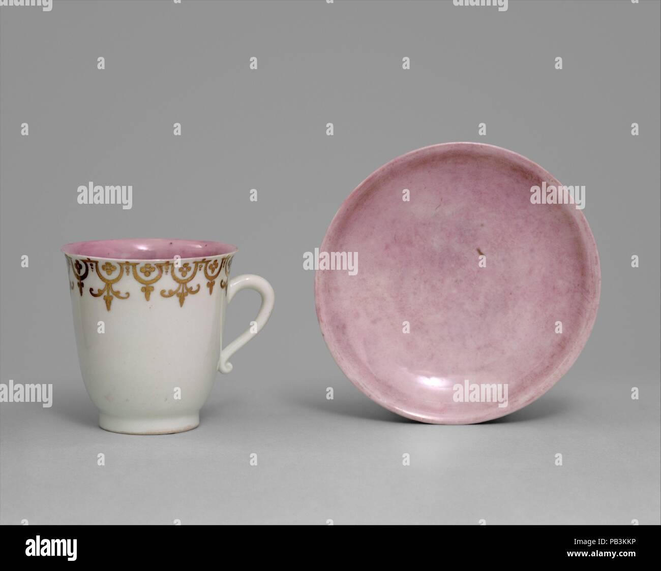 Results 1 - 48 of 1293. German Meissen Porcelain Blue Onion Tea Cup & Saucer Gilded Edge.