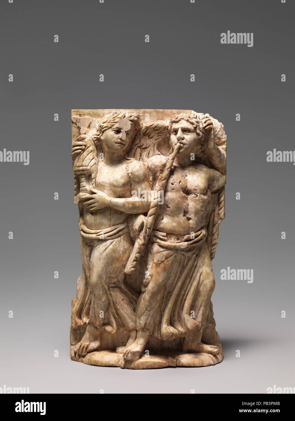 Bone Carving High Resolution Stock Photography And Images Alamy