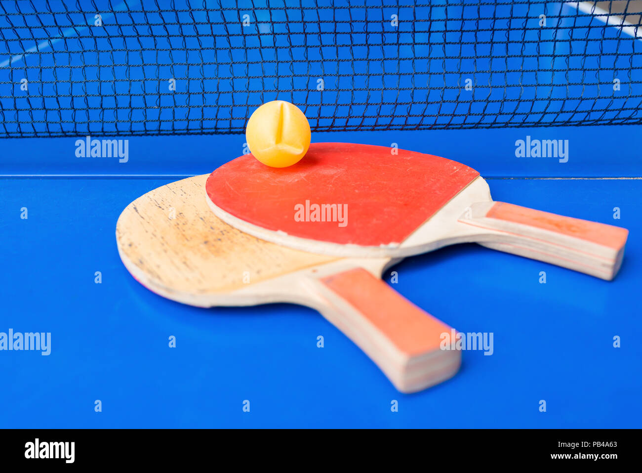 table tennis tournament ping pong background.html