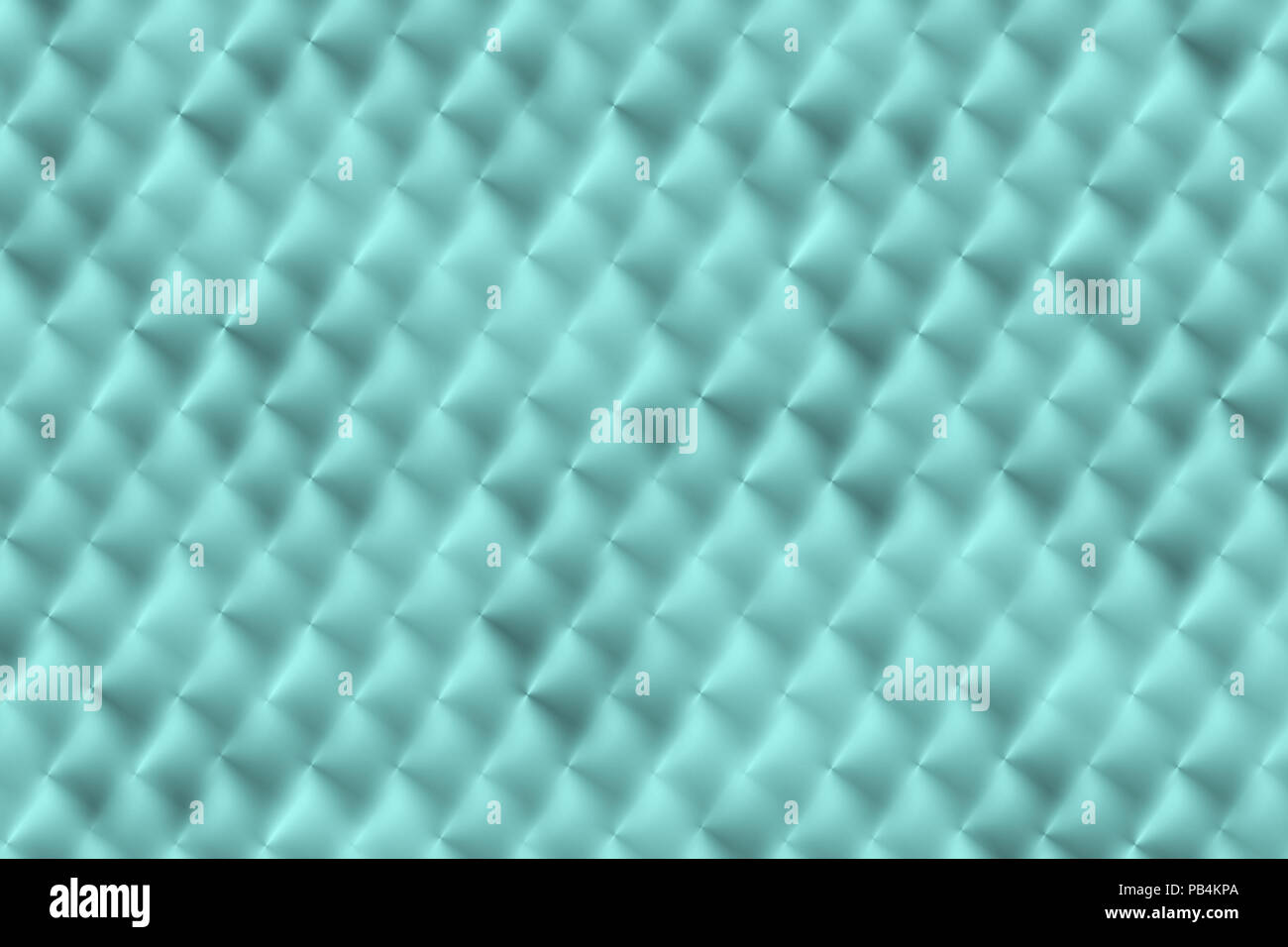 Brushed metal surface. Texture of metal. Abstract steel background - Stock Image