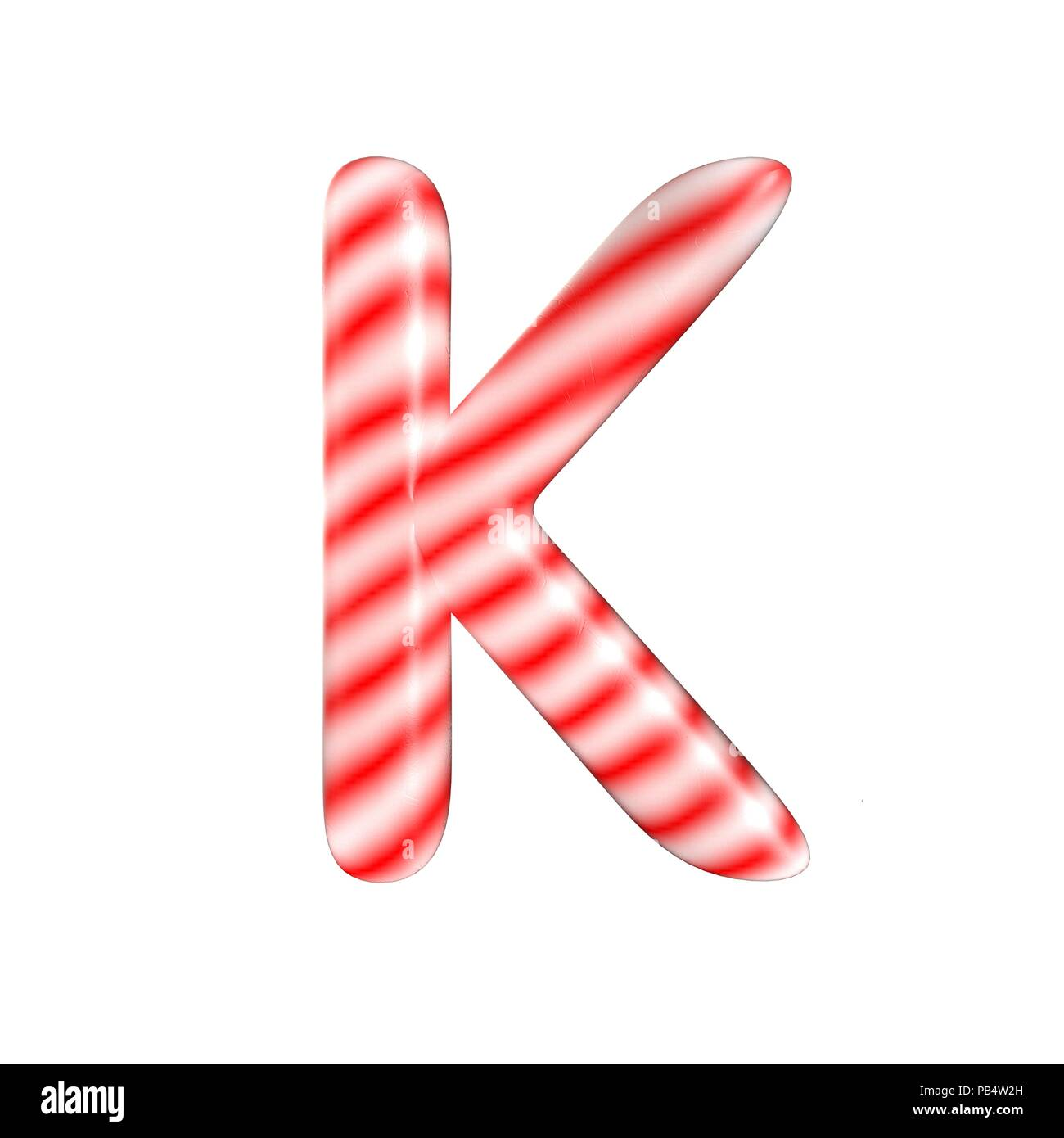 Letter K Food Stock Photos & Letter K Food Stock Images - Page 2 - Alamy
