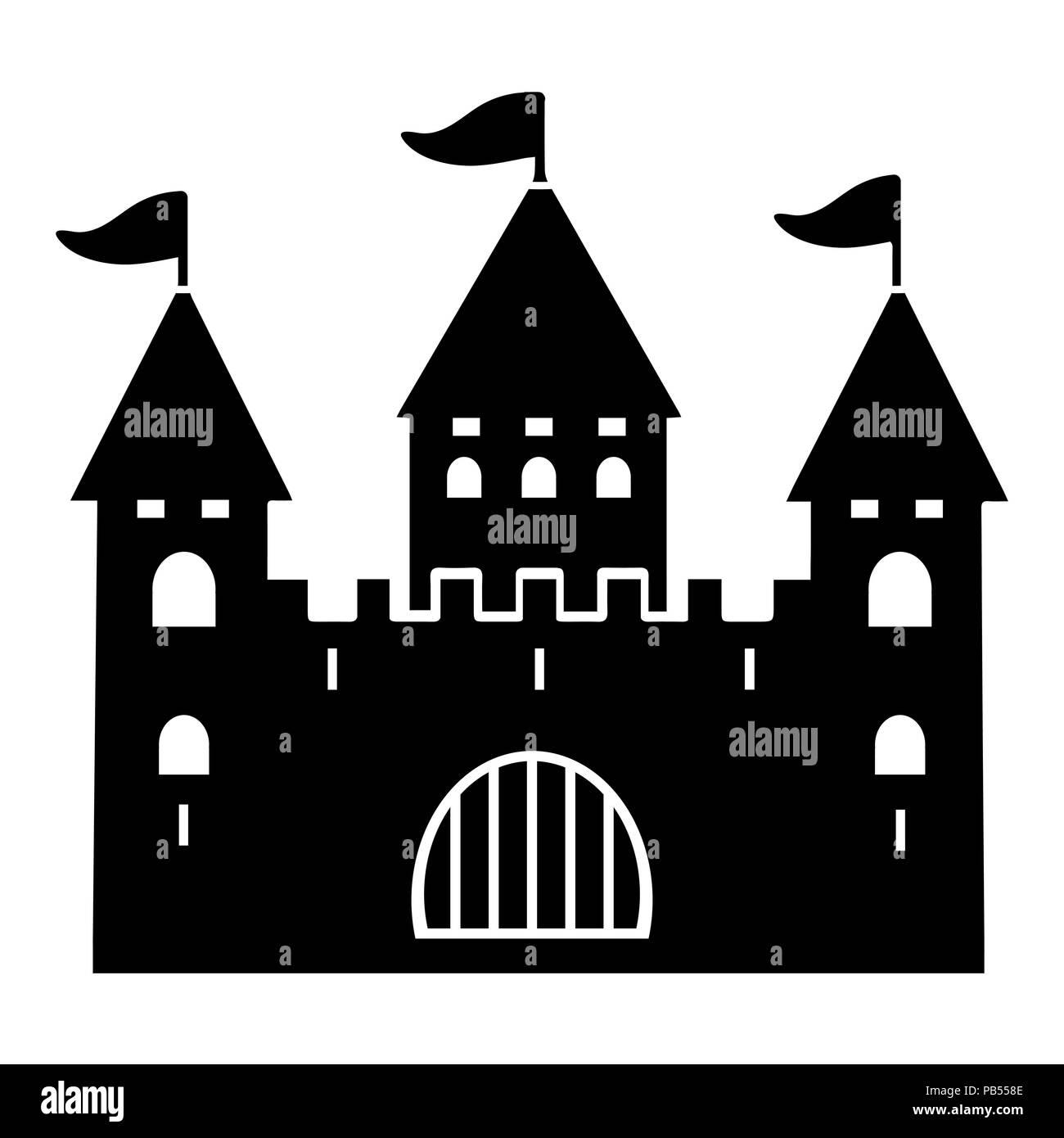 Castle silhouette, flat icon, logo, outline, contour, vector ... on magic kingdom outline, girl outline, village outline, people outline, hospital outline, aqueduct outline, church outline, shop outline, stone outline, zoo outline, apartment outline, coliseum outline, forbidden city outline, bridge outline, beach outline, art outline, pagoda outline, history outline, car outline, temple outline,