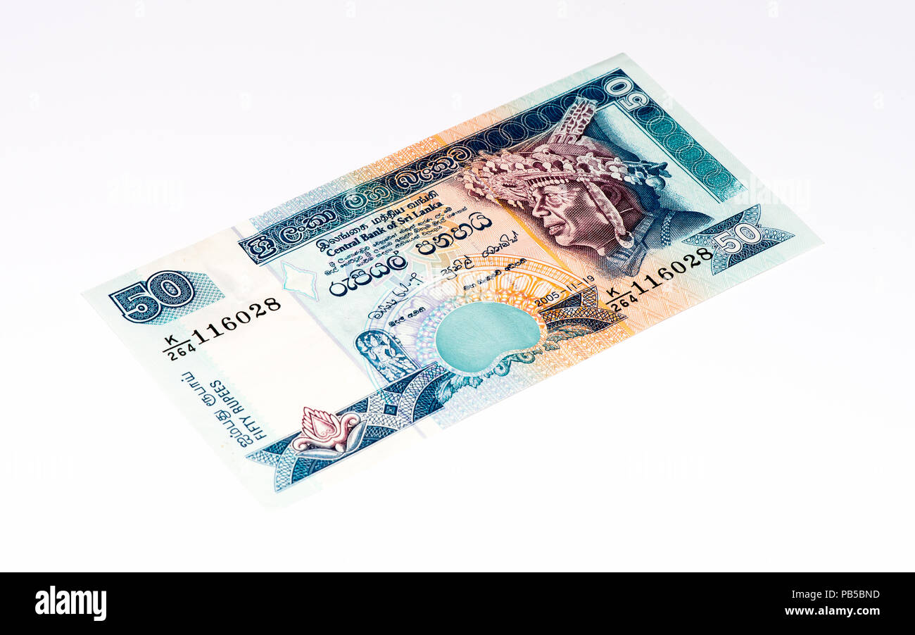 Money Transfer Rupees Stock Photos & Money Transfer Rupees Stock ...