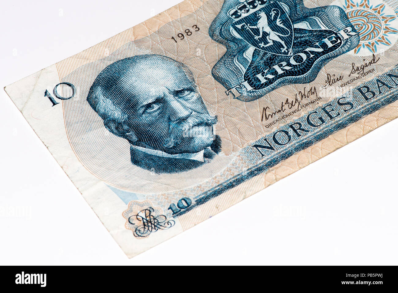 Krone Currency Symbol Stock Photos Krone Currency Symbol Stock