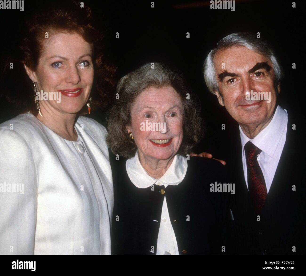 Jane Nigh,Maria Lark Adult tube Samantha Munro,Eleonora Giorgi (born 1953)