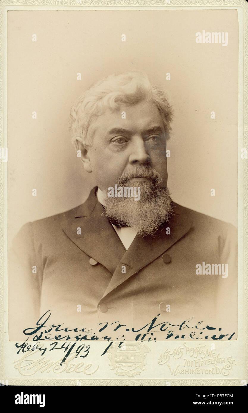 Civil War Union Major General Abner Doubleday,portrait /& autograph