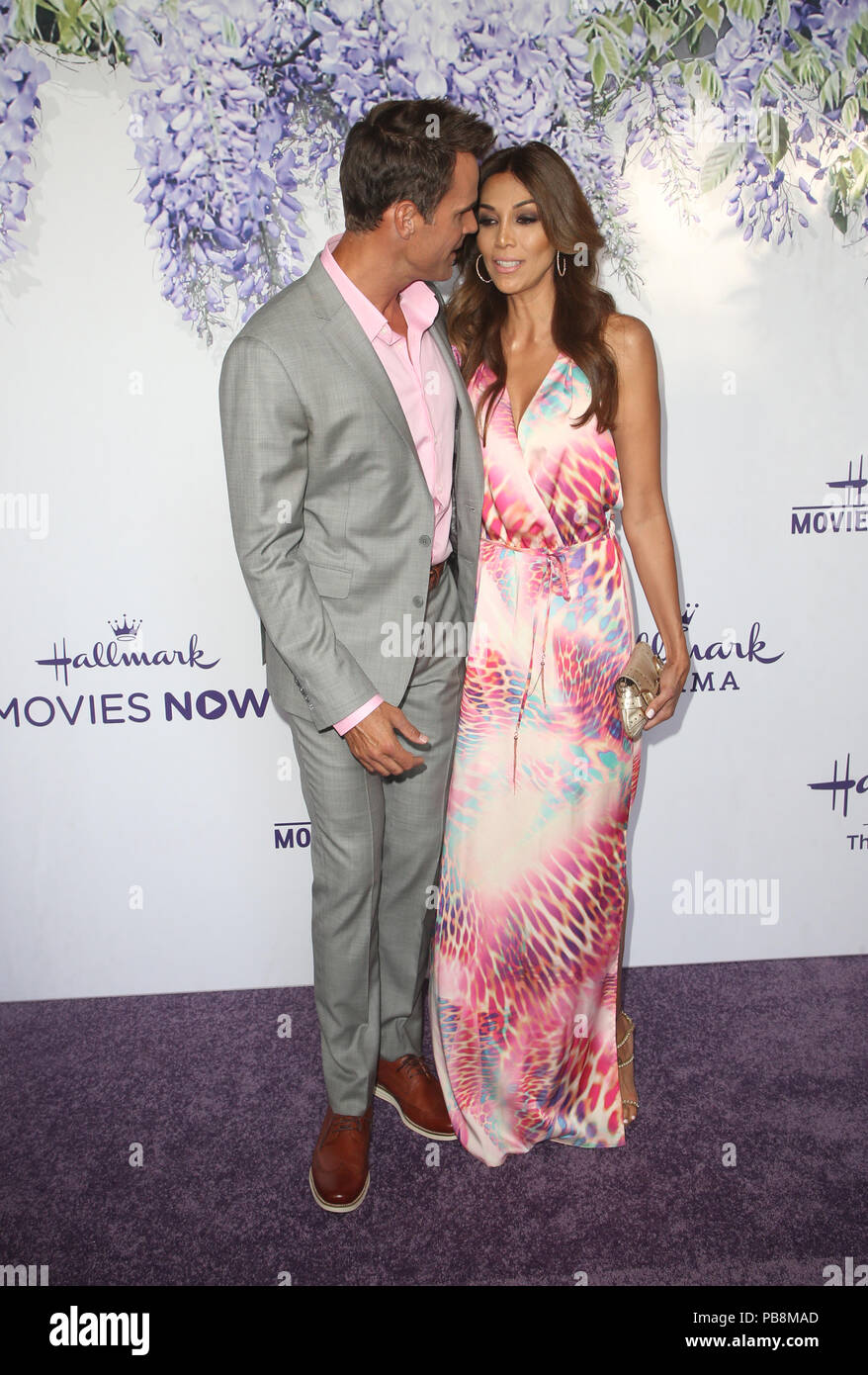 Beverly Hills Ca 26th July 2018 Cameron Mathison Vanessa Arevalo At The Hallmark Channel Summer 2018 Tca Press Tour Event In Beverly Hills California On July 26 2018 Credit Faye Sadou Mediapunch Credit No biography is available for vanessa arevalo. https www alamy com beverly hills ca 26th july 2018 cameron mathison vanessa arevalo at the hallmark channel summer 2018 tca press tour event in beverly hills california on july 26 2018 credit faye sadoumediapunch credit mediapunch incalamy live news image213477221 html