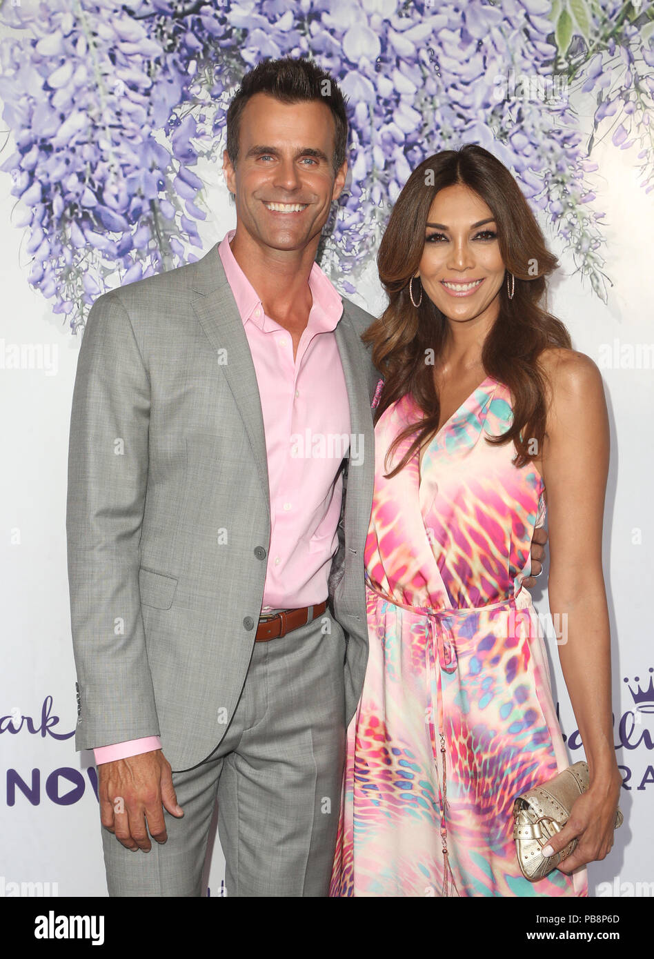 Vanessa Arevalo High Resolution Stock Photography And Images Alamy Vanessa mathison (read 4162 times). https www alamy com beverly hills ca 26th july 2018 cameron mathison vanessa arevalo at the hallmark channel summer 2018 tca press tour event in beverly hills california on july 26 2018 credit faye sadoumediapunch credit mediapunch incalamy live news image213478677 html