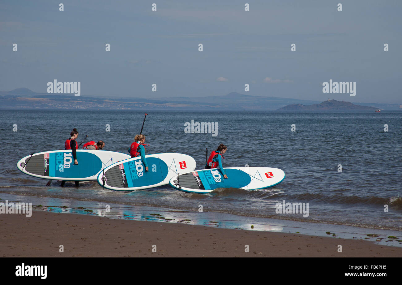 Later Today Stock Photos Amp Later Today Stock Images Alamy