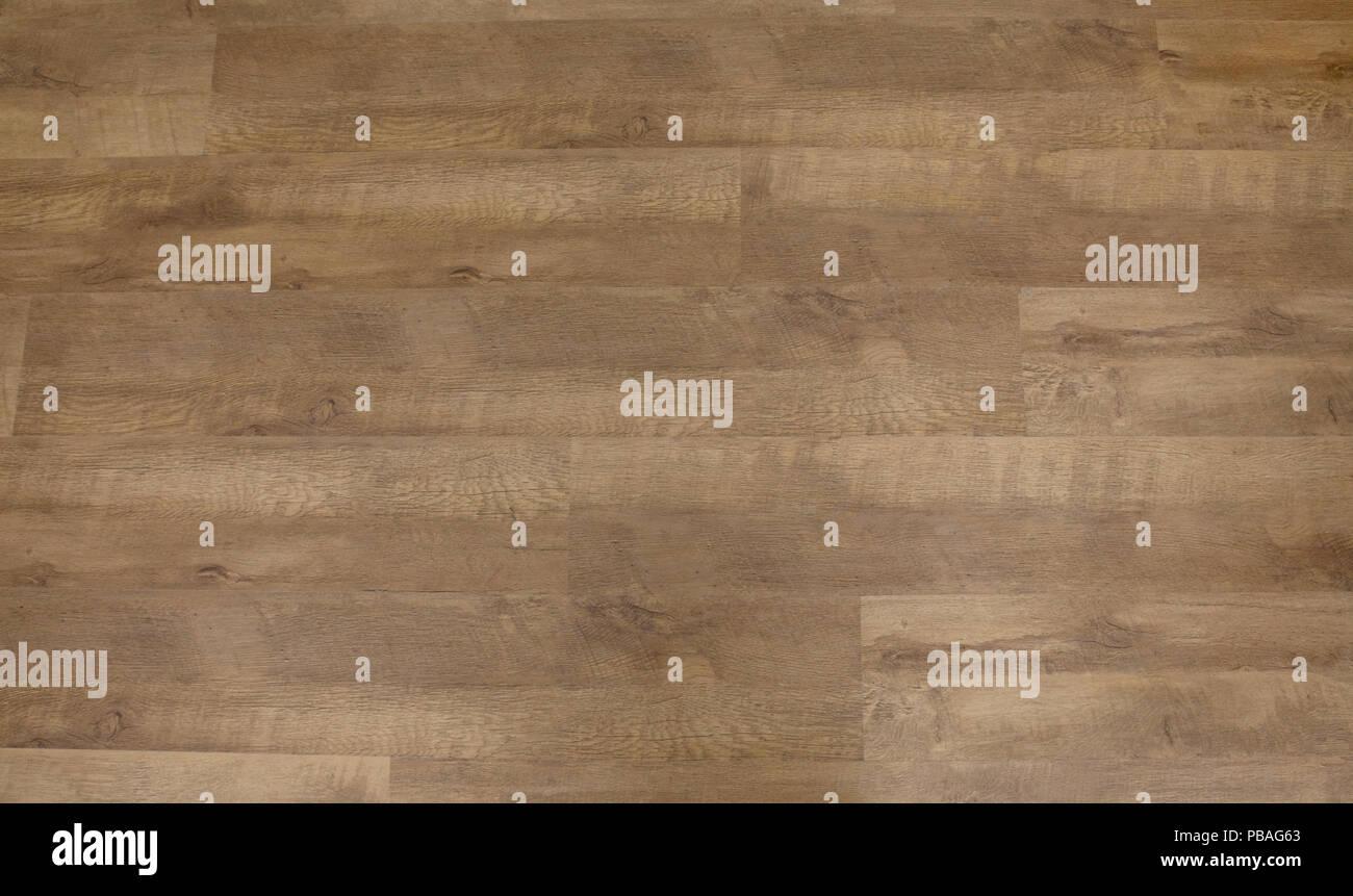 Wood Flooring Sample Background Oakwalnutcherrylaminate Grunge Pattern Texture Wooden Planks