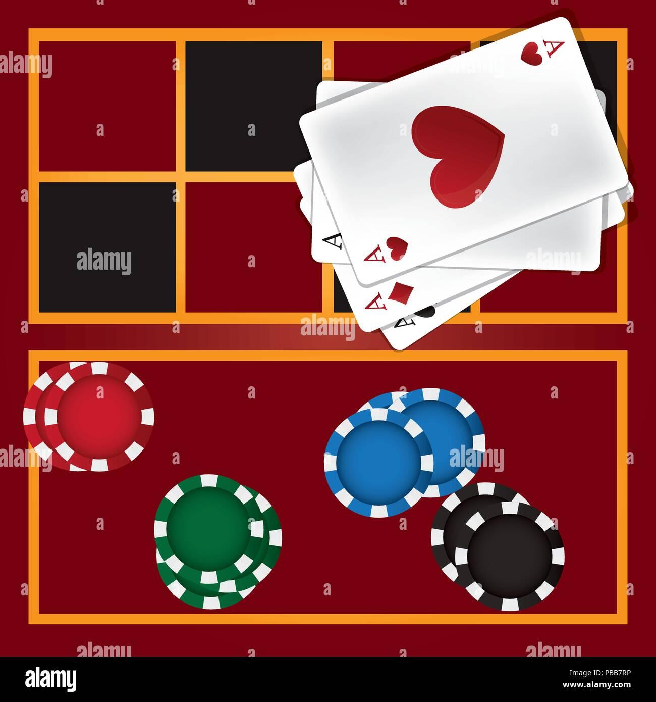 Casino near florence italy