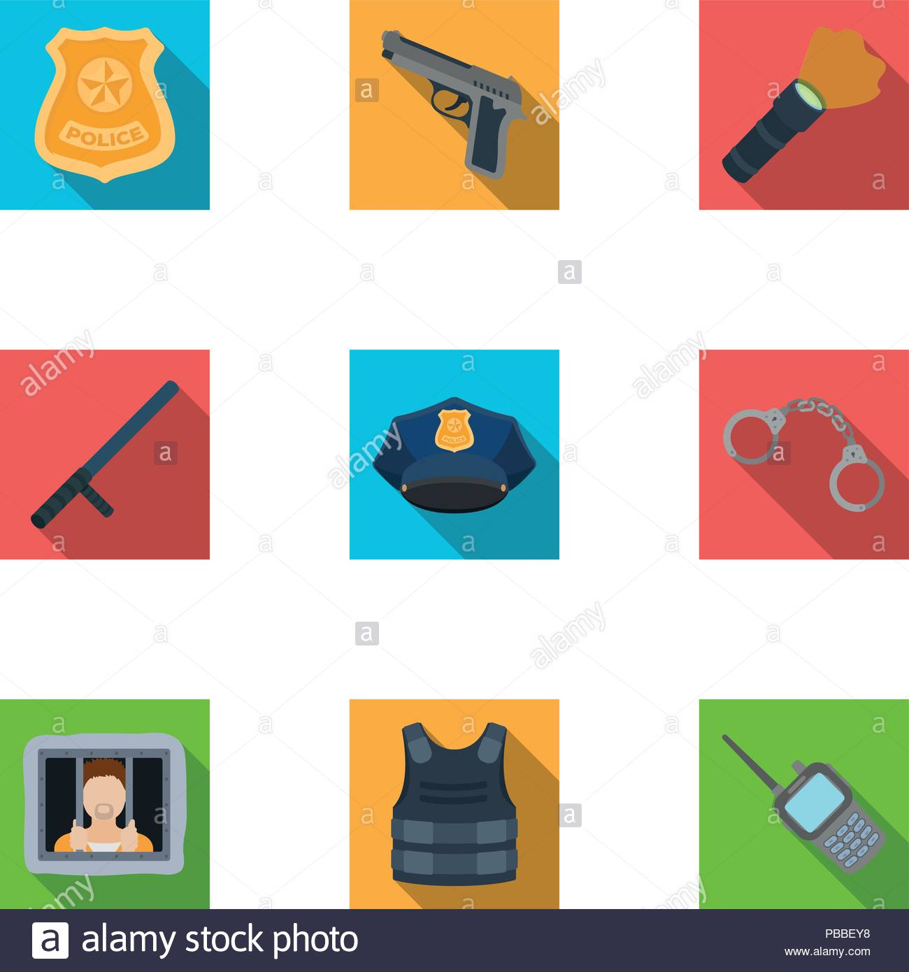Free Agriculture Cliparts, Download Free Clip Art, Free Clip Art on Clipart  Library