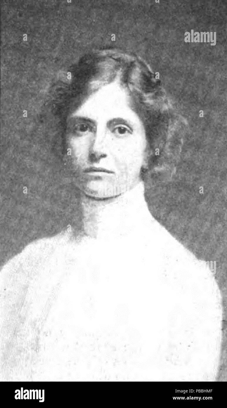 Gwen Plumb