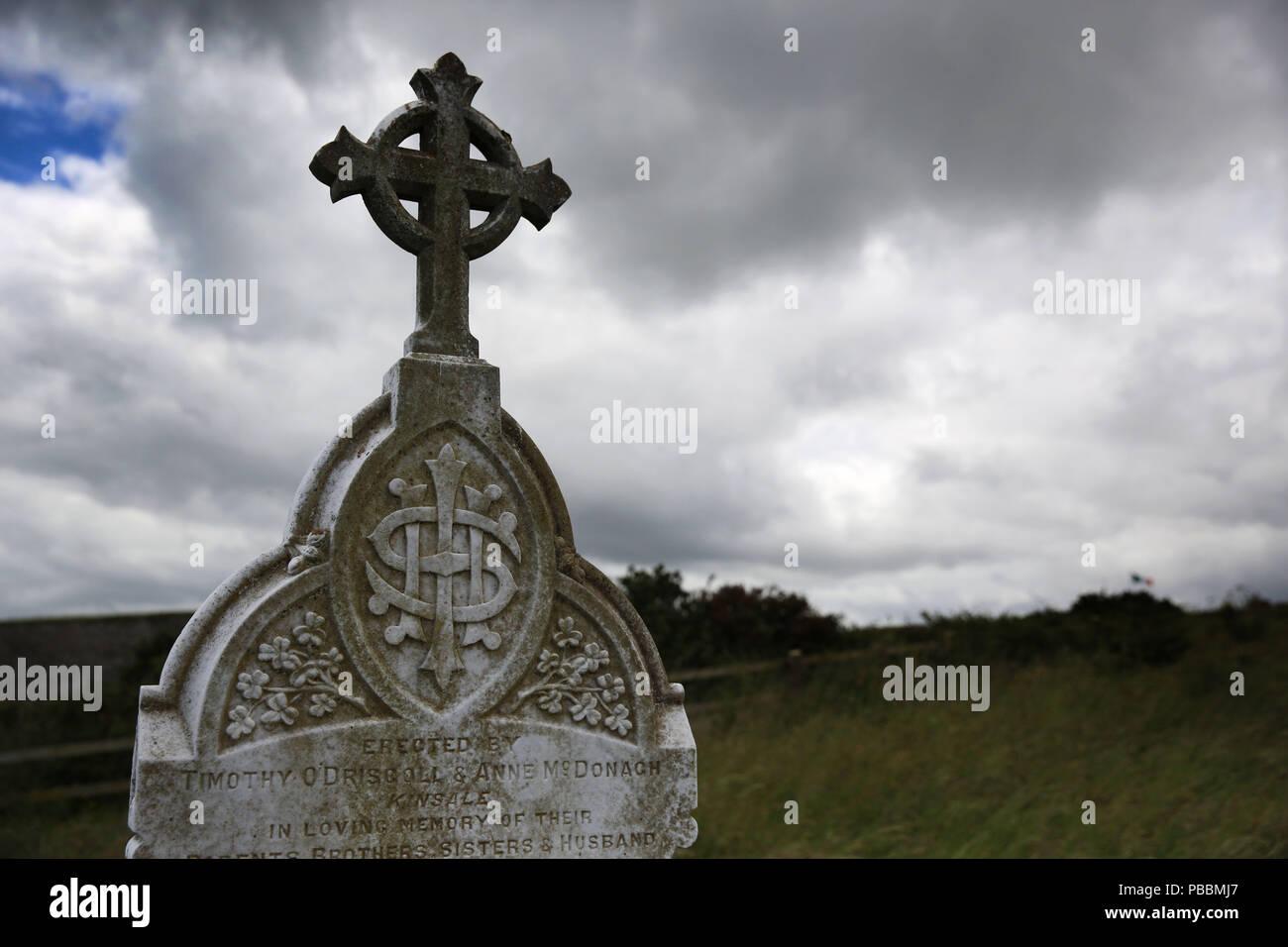 Cork Christian Dating Site, Cork Christian Personals, Cork Christian