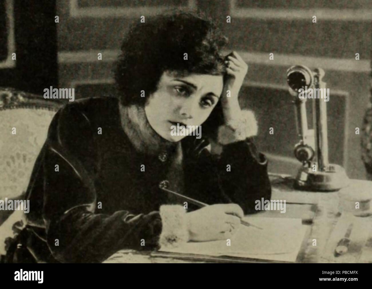 Amy Pemberton,Julia Dean (actress, born 1878) Adult tube Morgan Murphy (comedian),Francine Prieto (b. 1981)