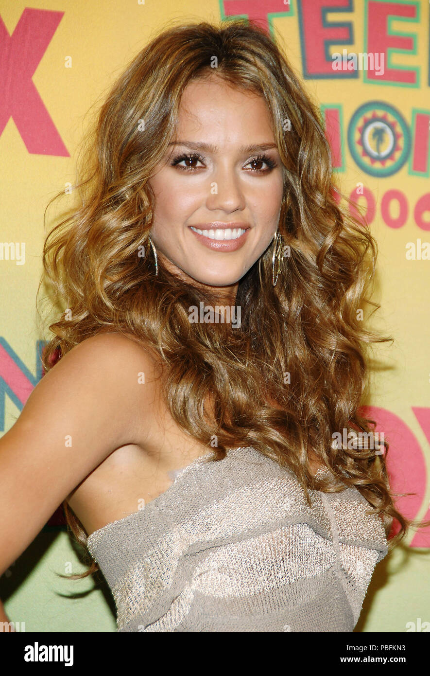 Amanda Swisten Wiki 01 august 20 stock photos & 01 august 20 stock images - alamy
