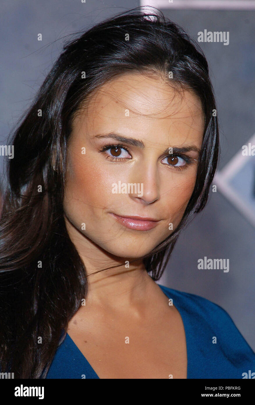 Jordana Brewster Annapolis High Resolution Stock Photography And Images Alamy