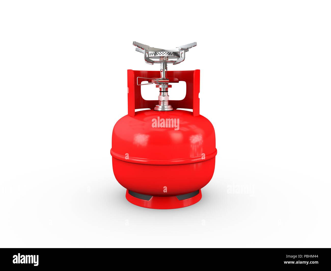 Pressure Tank Illustration Stock Photos Amp Pressure Tank