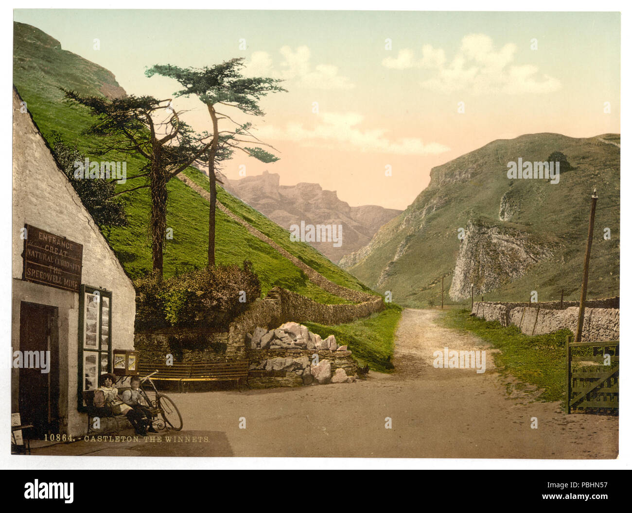 Castleton Stock Photos & Castleton Stock Images - Page 3 - Alamy