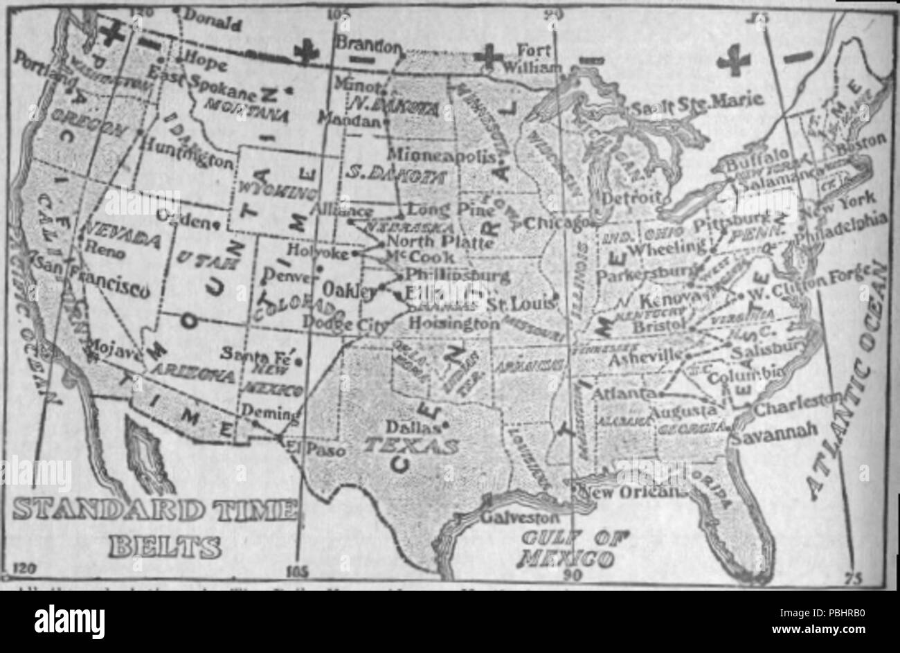 Time Zone Map United States Stock Photos & Time Zone Map ... United States Map And Time on civil war time map, indiana time map, canada time map, world time map, europe time map, earth time map, puerto rico time map, german time map, florida time map, international time map, israel time map, kentucky time map, guam time map, time zone map, local time map, christianity time map, romania time map, england time map, interstellar time map, peru time map,