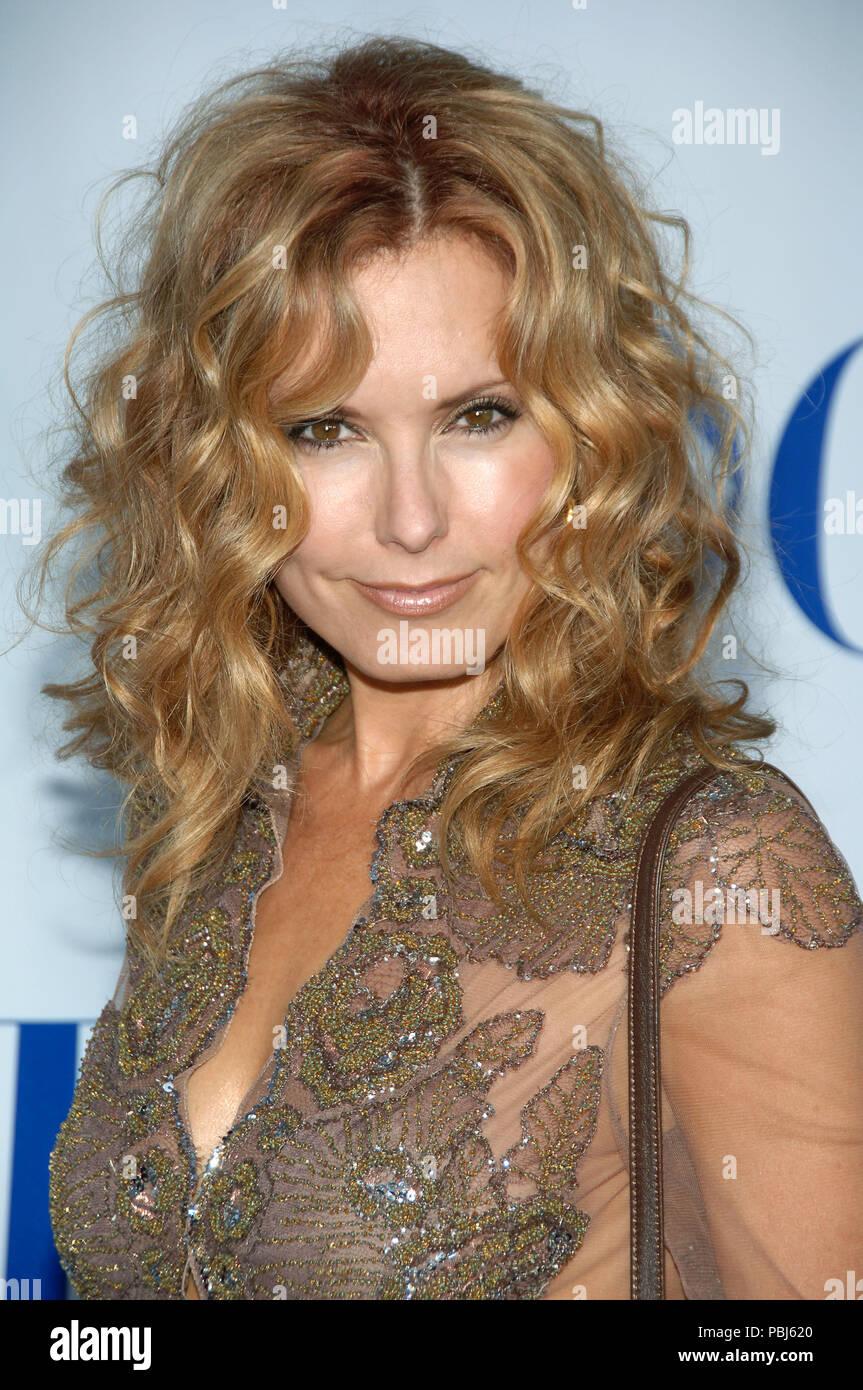 Wendie Jo Sperber,Craig Ferguson (born 1962 (naturalized American citizen) Sex movies Jane Carr (born 1950),Ashley Long