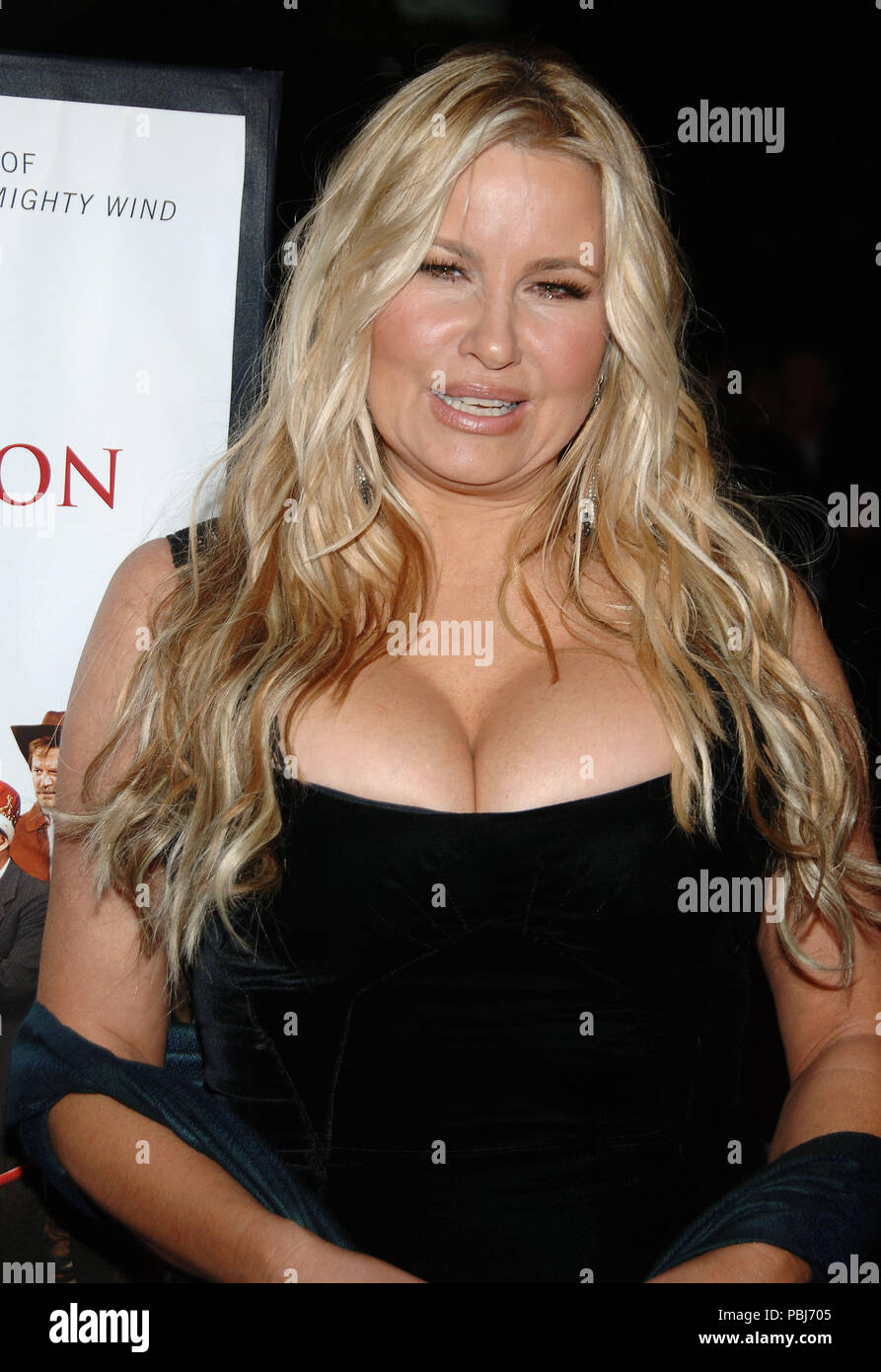 Forum on this topic: Francoise Berd, jennifer-coolidge/