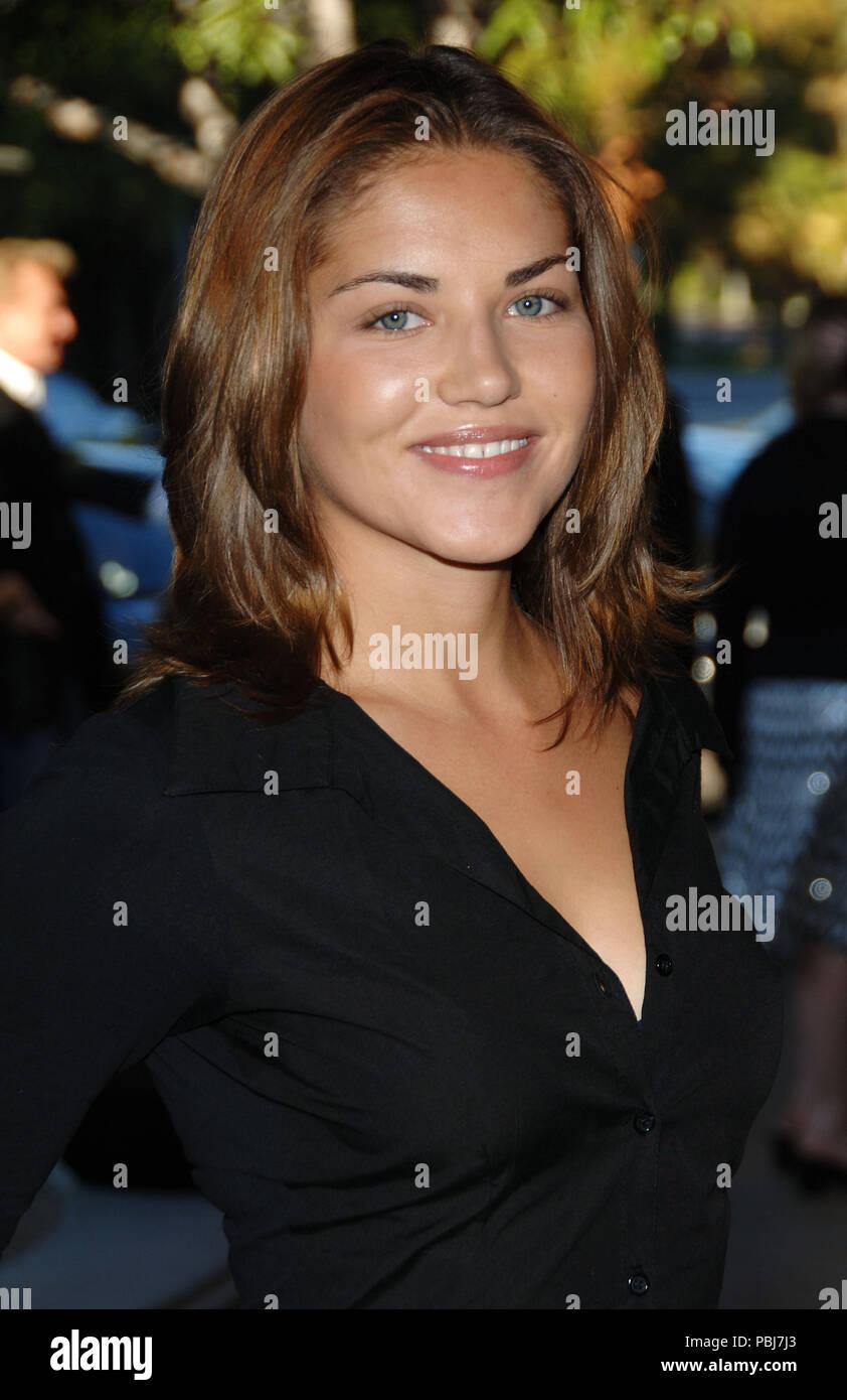 Marika Dominczyk