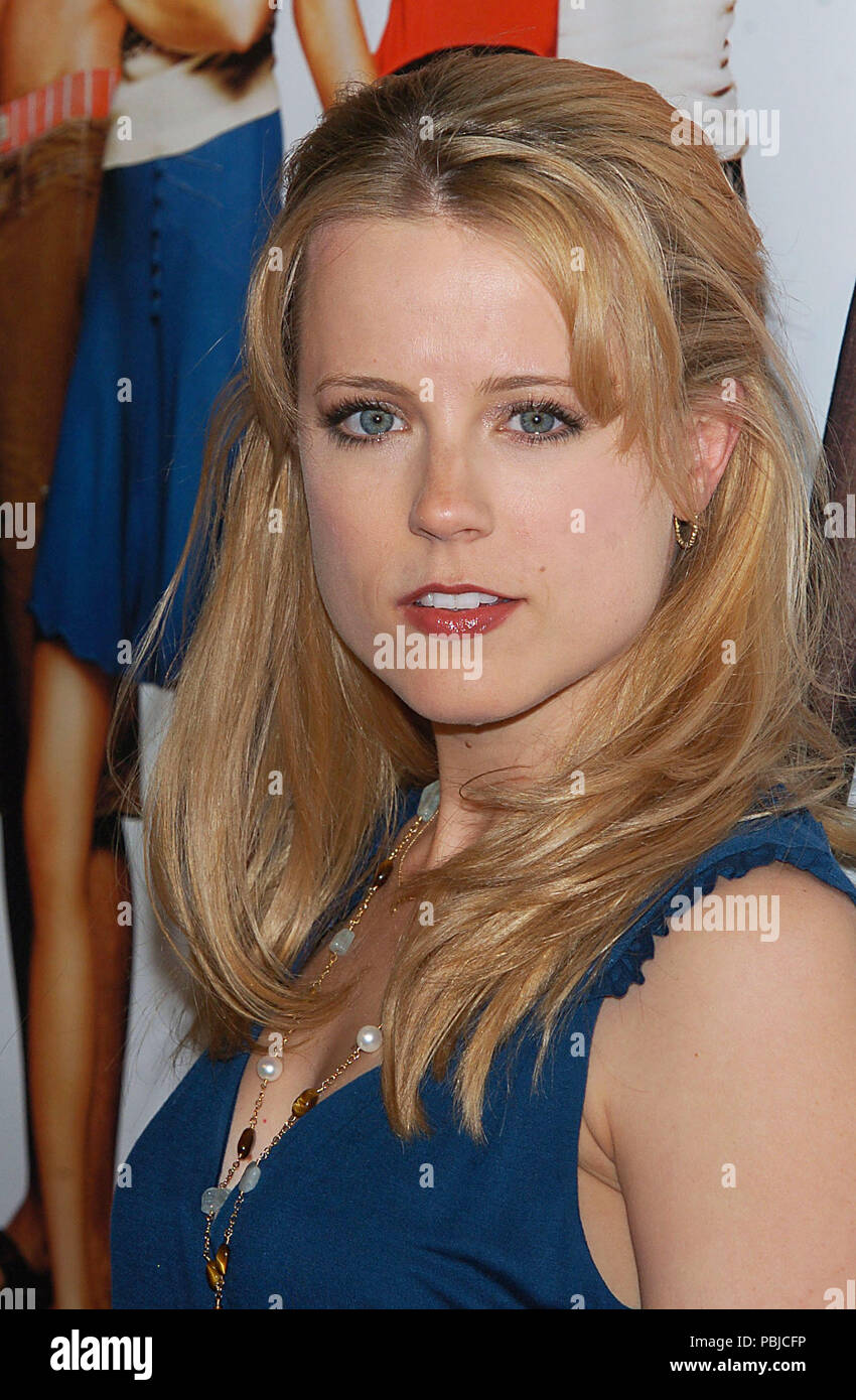 Page 3 She S All That Film High Resolution Stock Photography And Images Alamy