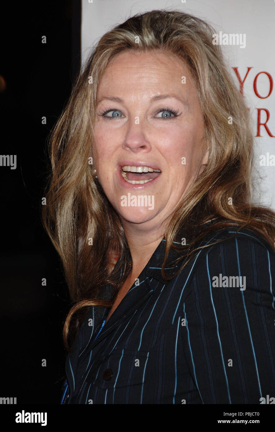 Catherine O'Hara Catherine O'Hara new photo