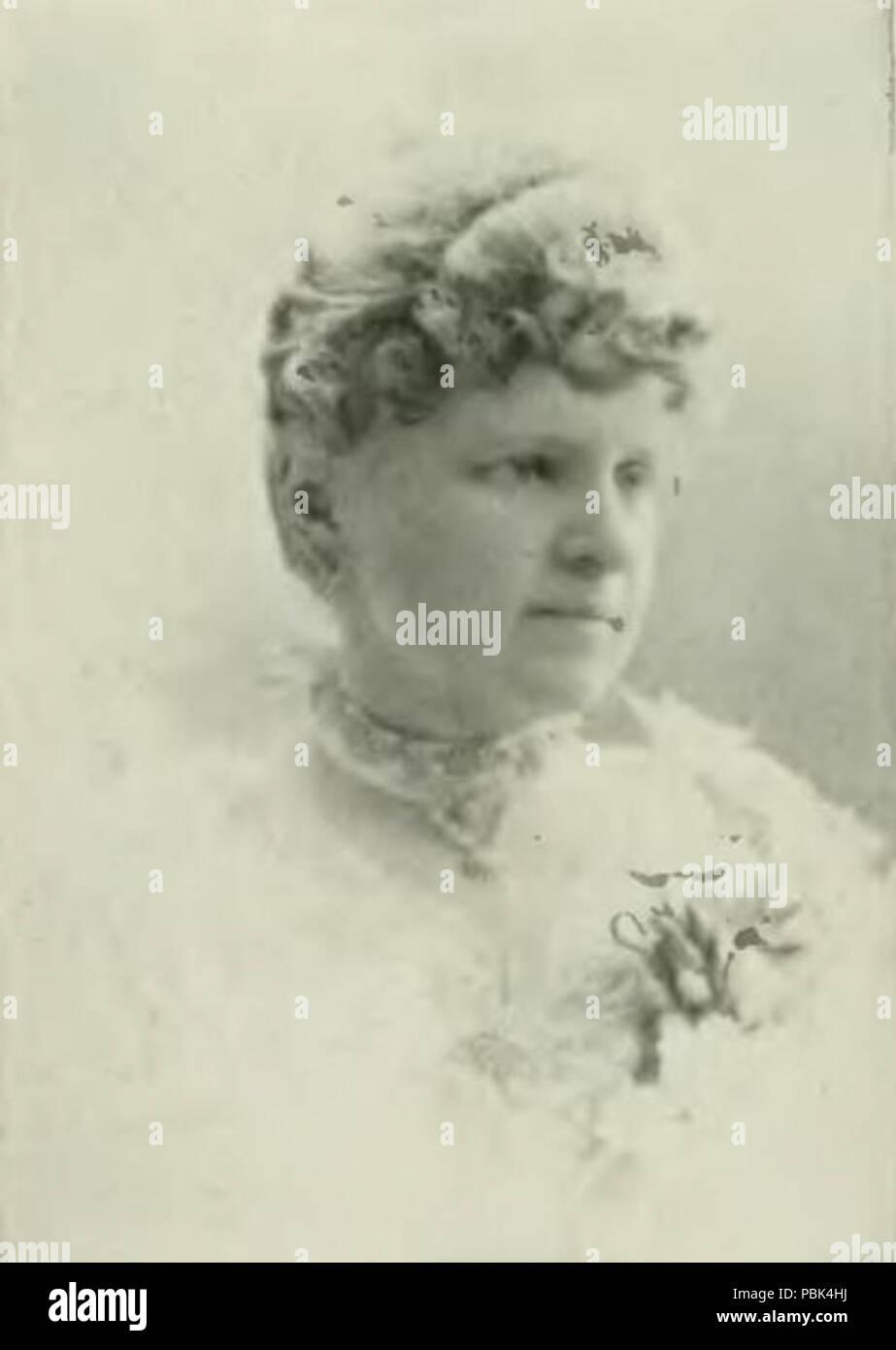Maggie Elizabeth Jones images
