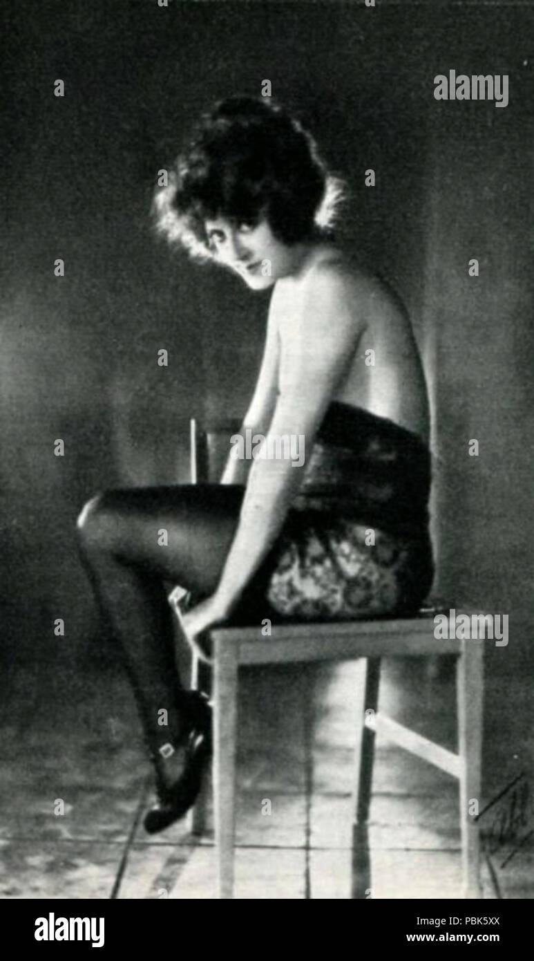 Jane Birkin images