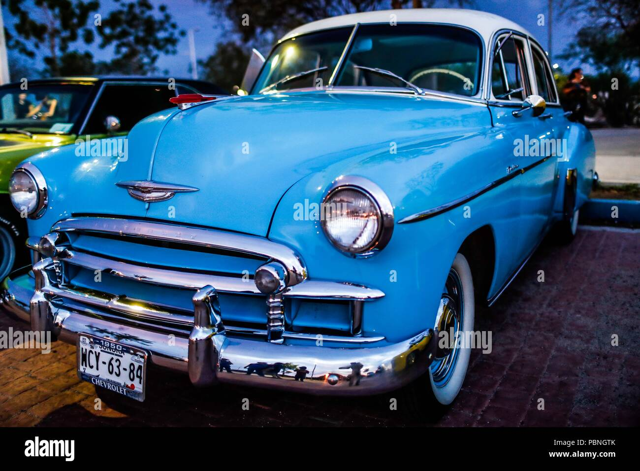Autos Chevrolet Autos Restaurados Autos Clasicos Chevrolet Cars