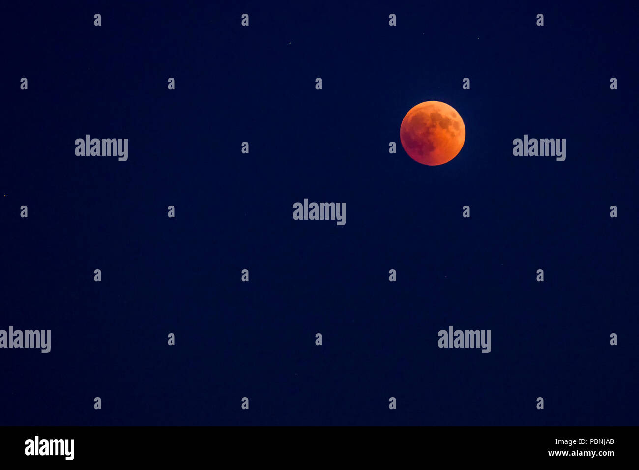 blood moon july 2018 england - photo #28