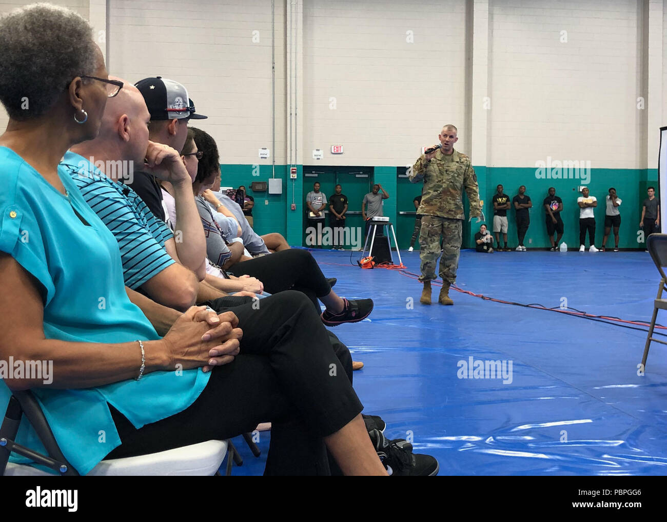 Army Ask Stock Photos & Army Ask Stock Images - Alamy