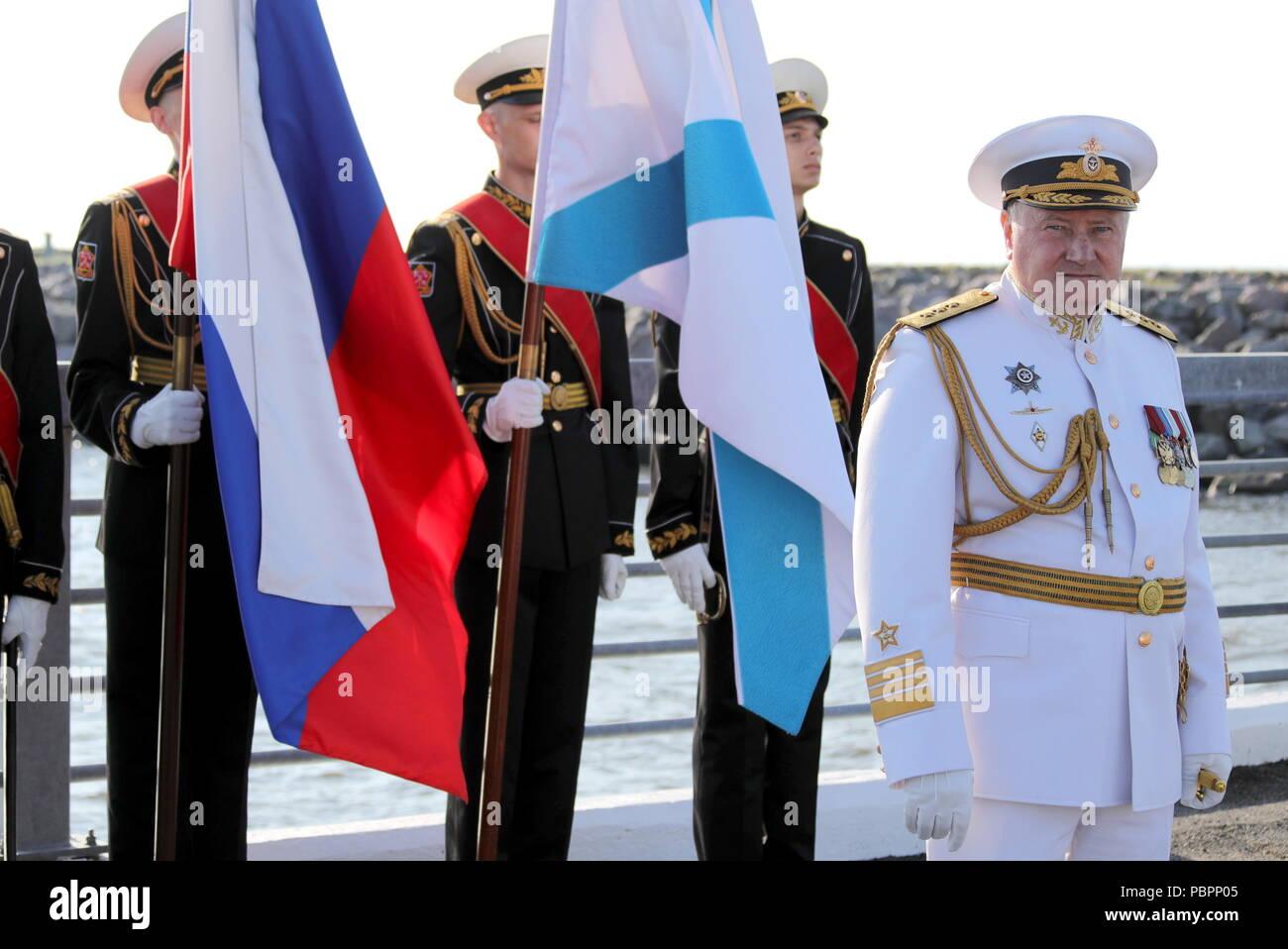 Russian Press Day 2018 88