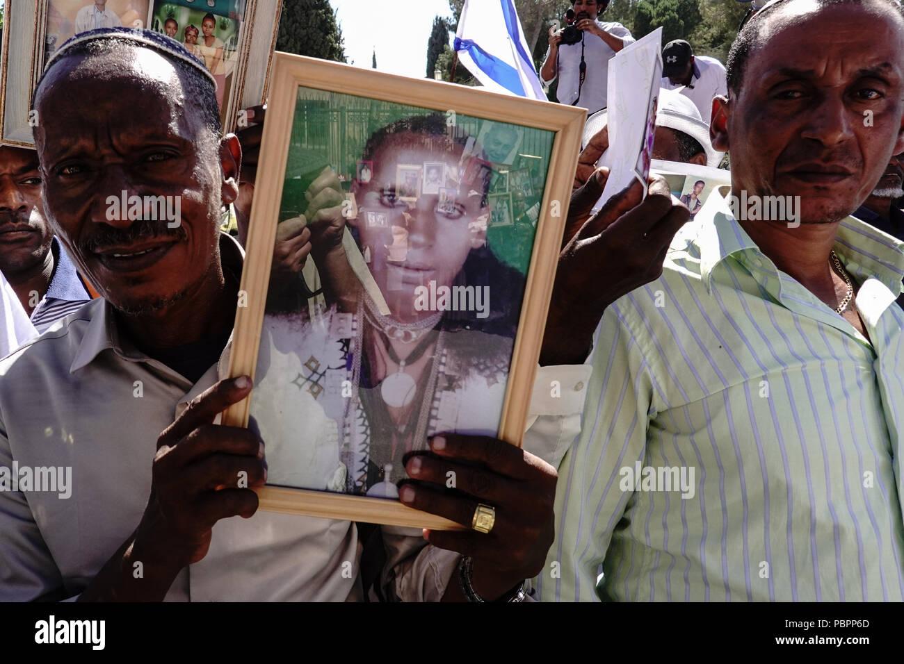 Photos Ethiopian lesbians free