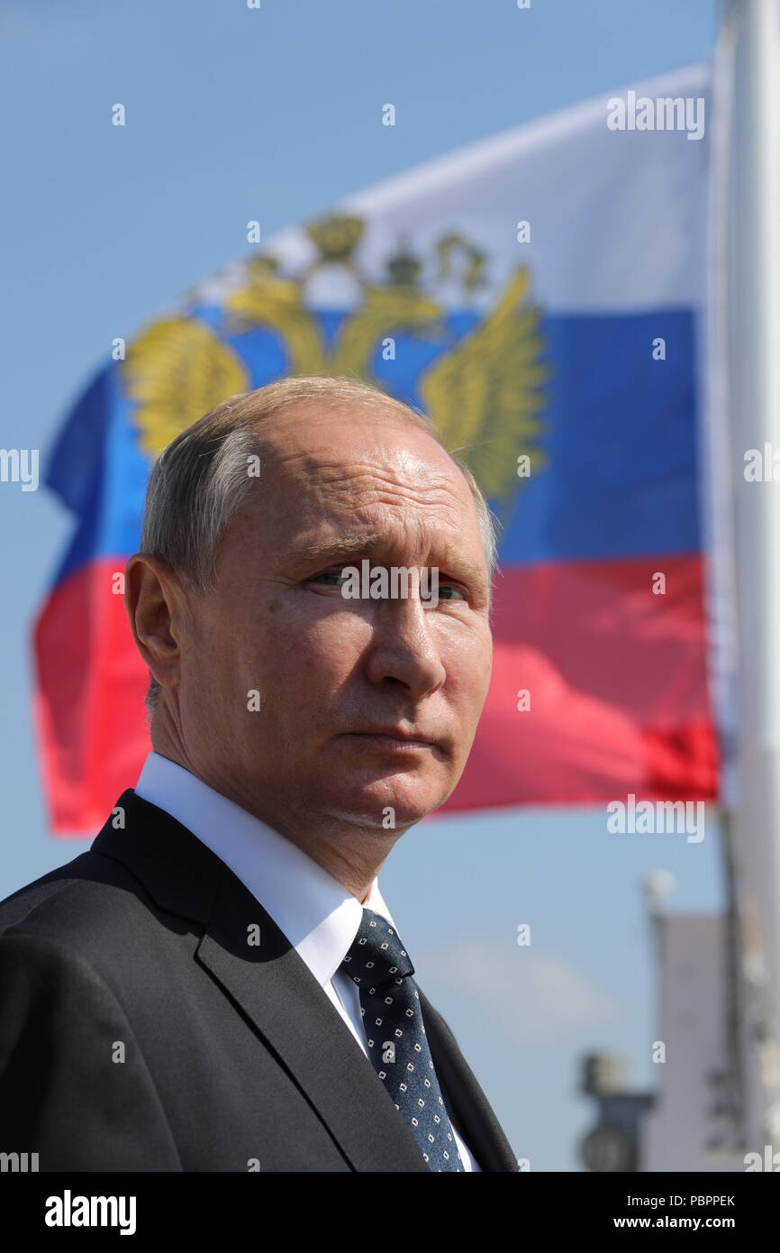Russian Press Day 2018 52