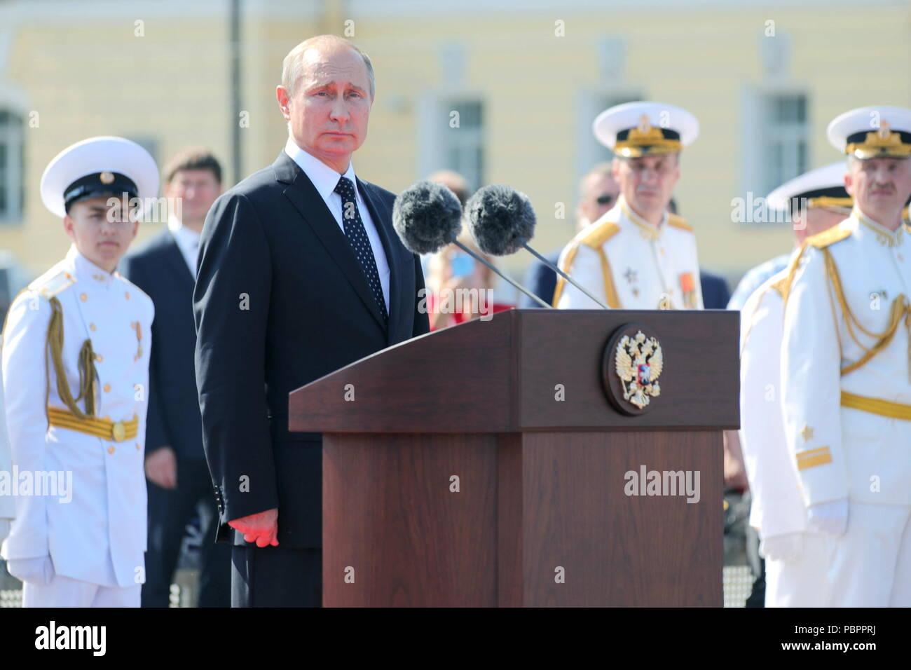 Russian Press Day 2018 69