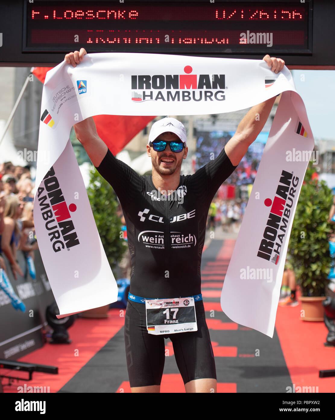 Ironman Series Stock Photos & Ironman Series Stock Images