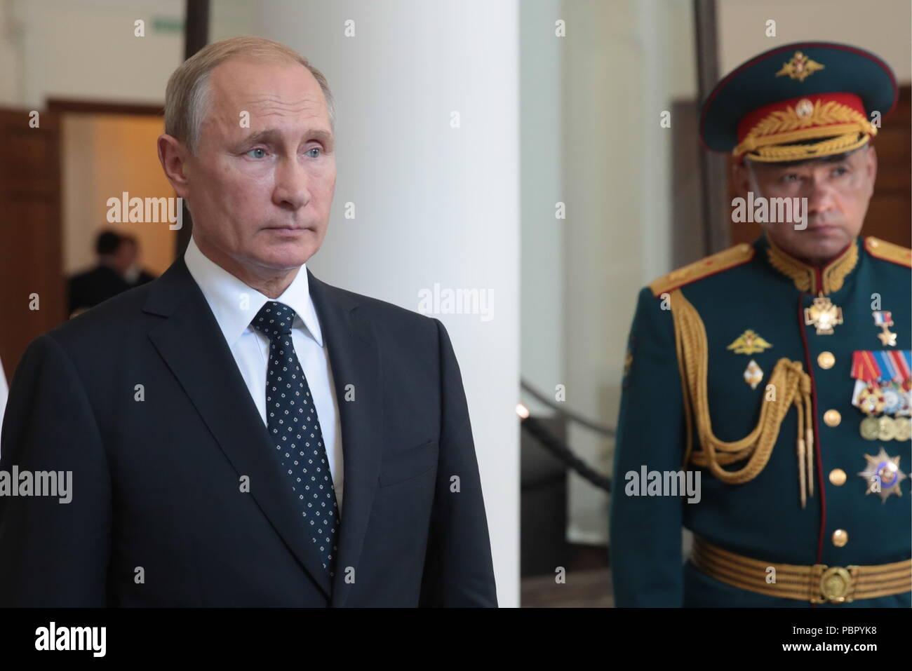Russian Press Day 2018 28