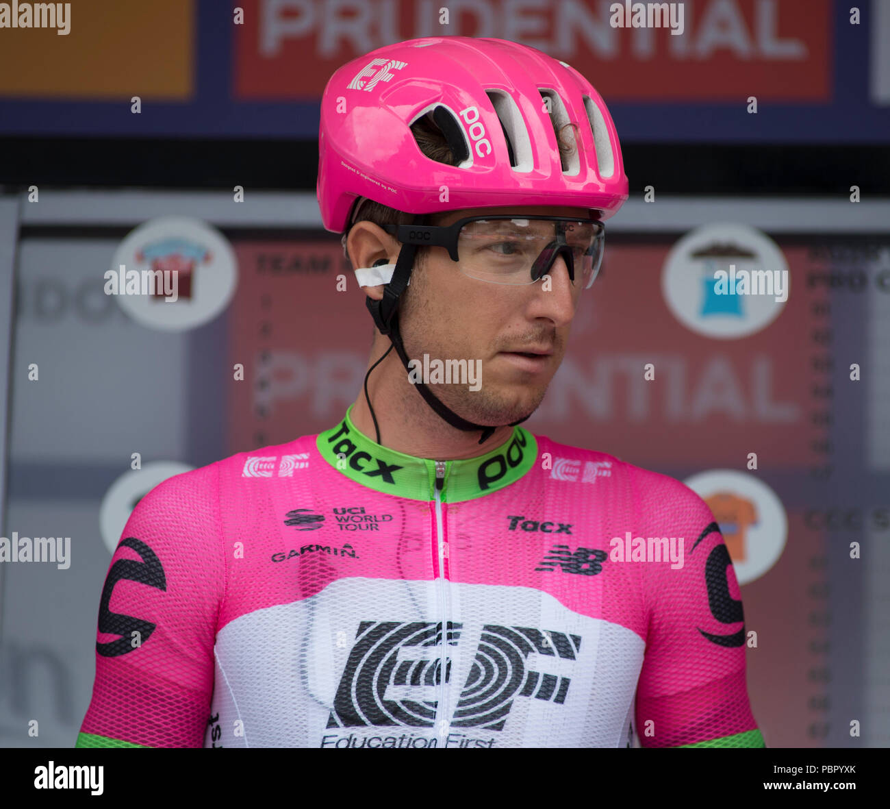 Ef Education First Stock Photos   Ef Education First Stock Images ... 84a1aebe5