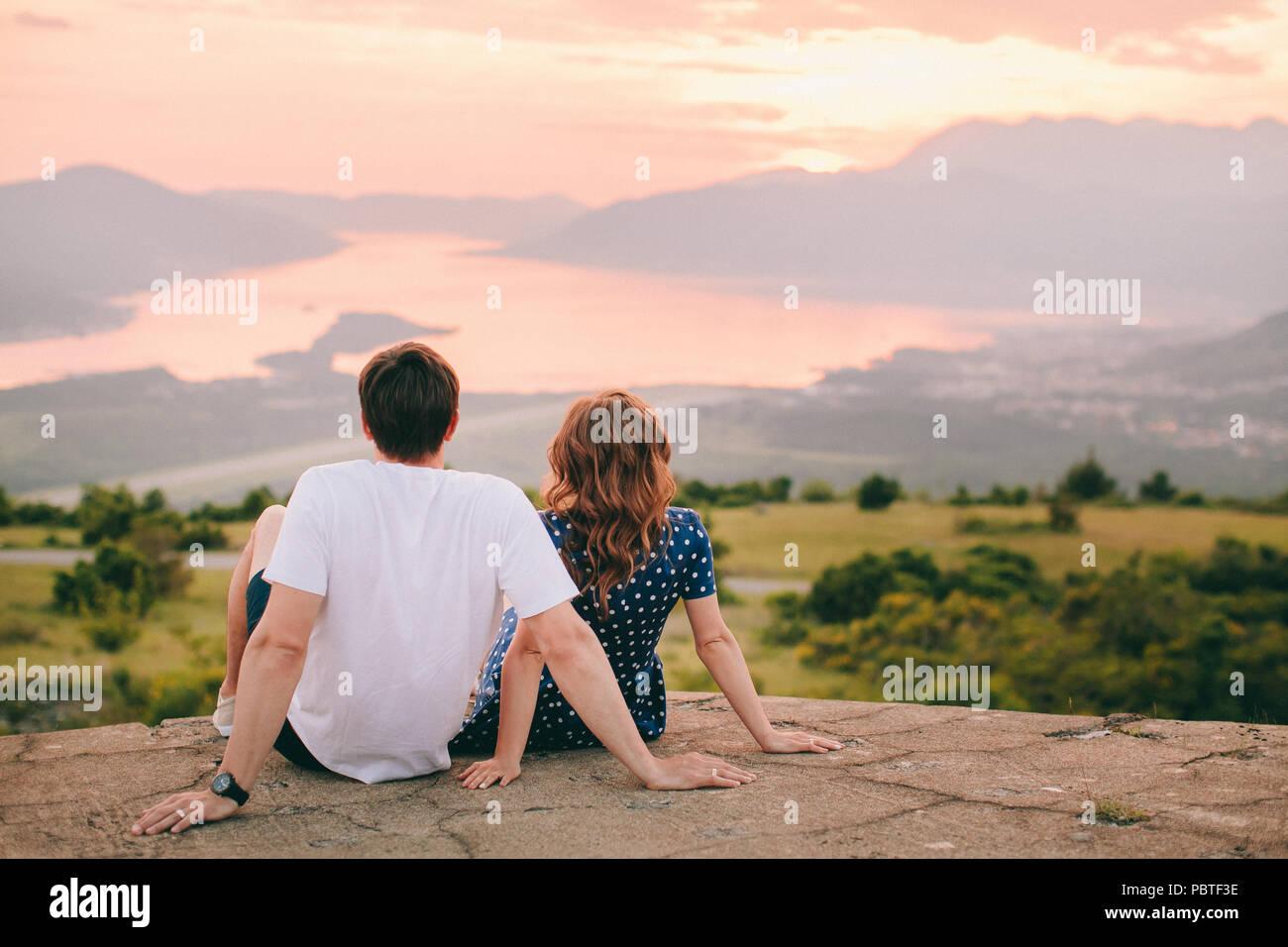 Comox Valley dating