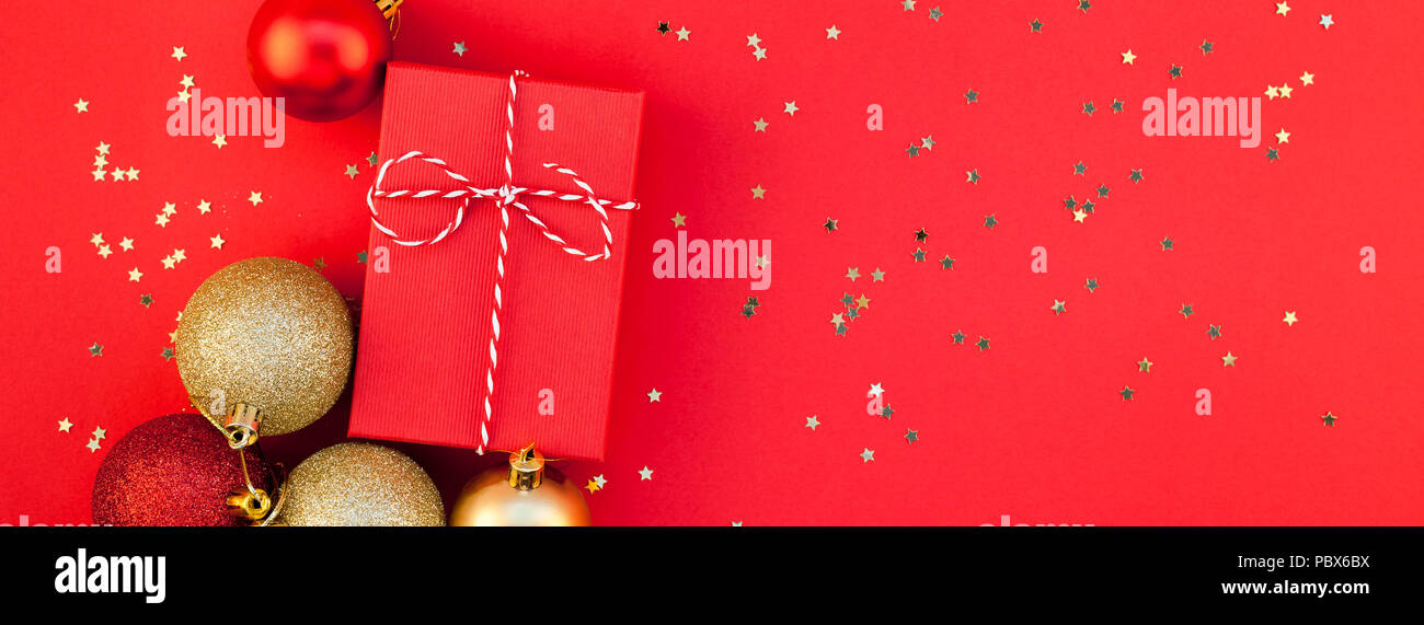 12 days before christmas gift ideas for him