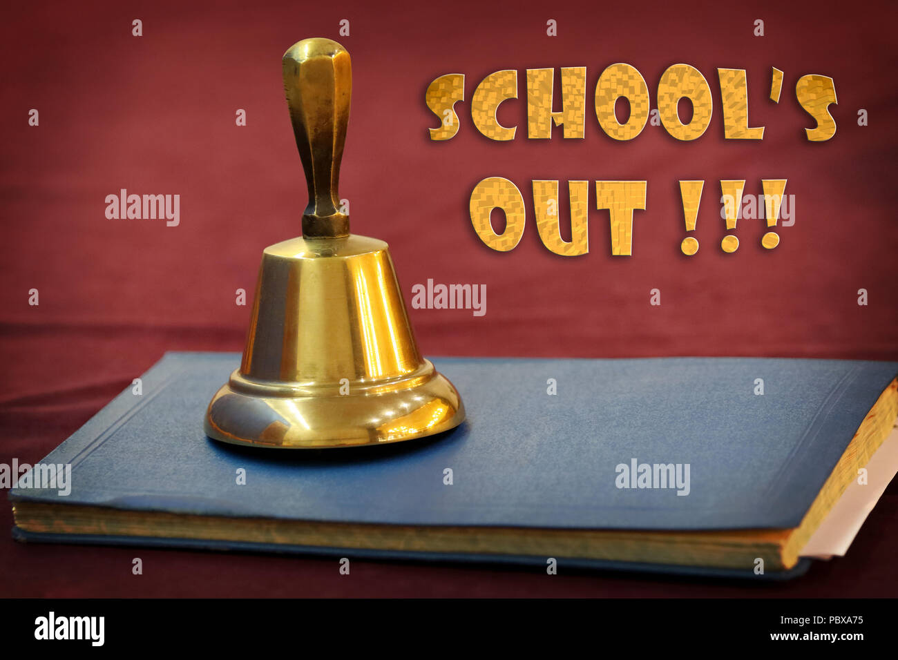 Bell End Stock Photos & Bell End Stock Images - Alamy